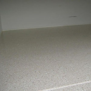 Polished Concrete example by Surface Archetypes